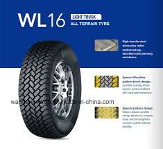 China Light Truck Tire Lt31*10.5r15, All Terrain Tire, PCR Tire ... Bfgoodrich Ta K02 All Terrain Grizzly Trucks Lvadosierracom Best All Terrain Tires Wheelstires Page 3 Pirelli Scorpion Plus Tires Passenger Truck Winter Tire Review Allterrain Ko2 Simply The Best 2 New Lt 265 70 16 Lre 10 Ply For Jeep Wrangler Highway Of Light Mud Reviews Bcca 4x4 Tyres 24575r16 31x1050r15 For Offroad Treadwright Axiom 4waam Nittouckalltntilgrapplertires Tire Stickers Com Introduces Cross Control Allterrain Truck