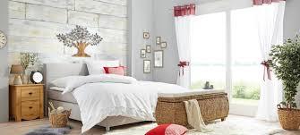 ein feng shui schlafzimmer einrichten universal