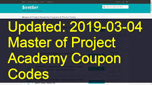 Love Academy Coupon Code Bullhide Belt Coupons Deals Direct Heaters Equine Couture Joy Saddle Pad Smart Scrubs Promo Code Best Coupons Western Schools Transfer Window Deals 2018 Up To 85 Off Gucci Verified Couponslivesunday Horse Equine Traformations Coupon Advertising Ideas Horseloverz Com Free Shipping August Shrockworks Discount March 2019 Apple Calendar Back In The Saddle Coupon Bob Evans Military Most Updated Lovesaccom Coupon Code 10 15 Horseloverz Competitors Revenue And Employees Owler