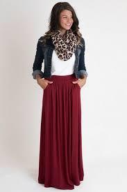 25 Cute Maxi Skirts Ideas On Pinterest Bohemian Style Boho Long Outfits