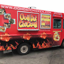OoH DaT ChiCkeN - 324 Photos - 33 Reviews - Food Truck - Washington ... Food Network Gossip The Great Truck Race Season 8 Preview And 50 Of The Best Trucks In Us Mental Floss 3dconceptualdesignerblog Project Review Houston Reviews July 2013 Desnation Desserts St Louis Association Winner Crowned Tonight Diesel For Change During Toronto Intertional Film Barroluco Argentine Comfort Is Bring Delicious Dishes To Frankfootas 4 Team Tikka Taco Rolling Out Fn Dish Aloha Plate