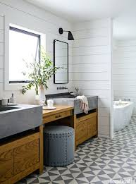 Bathroom Tile Designs Gallery – Losangelesinteriordesign.co 33 Bathroom Tile Design Ideas Tiles For Floor Showers And Walls Beautiful Small For Bathrooms Master Bath Fabulous Modern Farmhouse Decorisart Shelves 32 Best Shower Designs 2019 Contemporary Youtube 6 Ideas The Modern Bathroom 20 Home Decors Marvellous Photos Alluring Images With Simple Flooring Lovely 50 Magnificent Ultra 30 Deshouse 27 Splendid