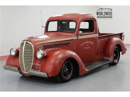 1939 Ford F100 For Sale   ClassicCars.com   CC-1099343 Customs 193839 Car Front Clip On Truck Cab The Hamb 2019 Ford F150 Truck Americas Best Fullsize Pickup Fordcom 1939 Panel First Annual Jackson Road Cruise Flickr 2015 To Shine Bright All Year Long Motor Trend 1991 Overview Cargurus Image 40 Pick Up Cimg1758jpg Hot Wheels Wiki 2011 Ford Pickup Auto Pick Up 2709085 2017 Svt Raptor Adds 35liter Ecoboost 10speed Automatic Old School Sign Shop Specializing In Rod Lettering Restorations Aaron Brown And His Uncatchable 2018 Our Review Carscom