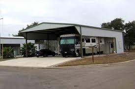 Rv Port Home Plans House Plan 2017 For Garage Homes Kit Prefab Coach Barn Pros Wenden Az Garages U United Co