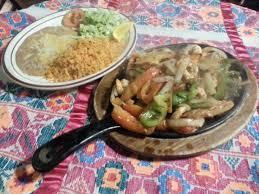 Chanos Patio Facebook by Casa Don Juan Mexican Food Las Vegas