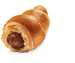 Croissant PNG HD