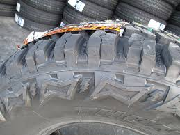 Amazon.com: LT 285/75R16 Thunderer Trac Grip Mud Tire 2857516 285 ... China Tire Service Truck Manufacturers Light Radial Ltr Tyre Fales Grand Tires Goodyear Canada Michelin Defender Ltx Ms Review Autoguidecom News General Grabber At2 Worth The Money Best Rated In Suv Allseason Helpful Automotive Passenger Car Uhp Dunlop Choosing The Wintersnow Consumer Reports