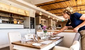 öffnungszeiten restaurant esszimmer strandhotel zweite