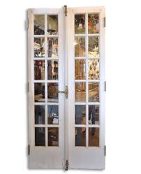 divided lite door set 1 available architectural antiques