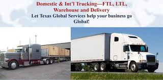 Trucking Houston | Stinson Logistics, LLC - Texas Global Services 2016 Texas Trucking Show Blue Tiger Bluetooth Headsets For San Antonio Startup Raises 11 Million In Seed Funding Bcb Transport Top Rated Companies In How Many Hours Can A Truck Driver Drive Day Anderson Frac Sand West Pridetransport Services Llc And Colorado Heavy Haul Hot Shot Trocas To Document Custom Truck Building Process Bruckners Bruckner Sales Newly Public Daseke Acquires Two More Trucking Companies Houston Tony Scribner From Muenster Old Friends Dee King We Strive Exllence Roberts