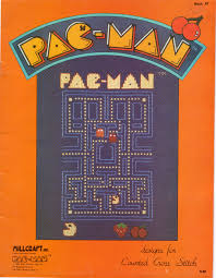 Pac Man Stencil Pumpkin Carving by Pac Man Party Blinky Halloween Bentos Bento Days The 25 Best
