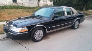 Only 52kmi! 1 OWNER **2003 Mercury Grand Marquis GS Montigua** $7588 ... Truckdomeus Coloraceituna Craigslist Maine Cars Indianapolis Used And Trucks Best Local For Sale How About A 1989 Bmw 325i Daily Driver 3500 Kirksville Missouri Online Perfect Design Of St Louis Fniture By Owner Home Alburque And By Image Truck At 19895 Could This 1980 Pontiac Trans Am Turbo Indy Edition Victoria Tx For Kusaboshicom Jackson Tennessee Vans Roswell Car 2017 Readers Ride Daves Highmileage 1992 Honda Accord Coupe Drtofive