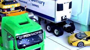 Toy Truck Videos For Children - Toy Excavator, Crane Truck And ... Toy Trucks Videos Of Garbage Mighty Machines Remote Control Cstruction Truck For Children Bulldozer Launches Ferry Video Dailymotion Mediatown 360 A Great Yellow Dump Round Reviews Cars Mack And Lightning Mcqueen Play Car Toy Videos For Kids Tow Youtube Rc Unboxing Fire Tractor Police Truck Children Die Cast Toys Automobile Miniature
