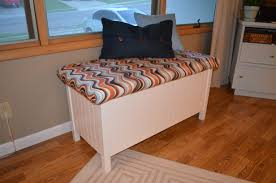 diy mission coffee table plans free wooden pdf workbench build for