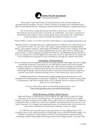 Salary Requirements Letter Sample Resume Cover Best Font For ... How To Write A Cover Letter For Resume 12 Job Wning Including Salary Requirements Sample Service Example Of Requirement In Resume Examples W Salumguilherme Luke Skywalker On Boing Do You Legal Assistant With New 31 Inspirational Stating To Include History On 11 Steps Floatingcityorg 10 With Samples Writing The Personal Essay Migration And Identity Esol