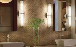 best bathroom cleaner zep 32 oz shower tub and tile cleaner