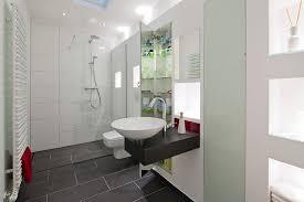 design badmöbel contemporary bathroom hamburg by