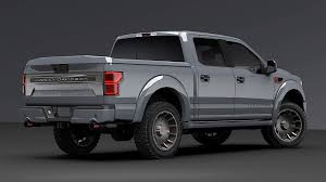 100 Ford Harley Davidson Truck 2019 F150 Pickup Priced From 97415
