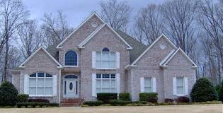 5 Bedroom Homes For Sale by 5 Bedroom House For Sale Gorgeous 5 Bedroom Brick Home In Eagle