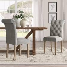 100 2 Chairs For Bedroom Html Lark Manor Birch Lane