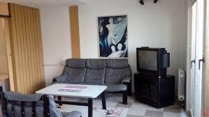 100 24 Casa Mk Izdavam Namesten Stan Vo Avtokomanda Skopje