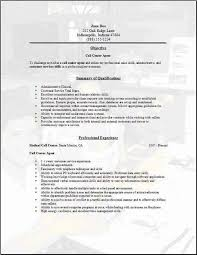 Customer Service Resume Skills Objectives Free Templates How To Write A In Simple Steps No Experience Actor Sample