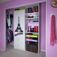 Free Closet Organizer Plans by Free Closet Organizer Design Plans Page 2