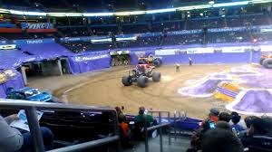 Monster Jam Oklahoma 2017 Start Your Engines - YouTube Monster Jam Okc 2016 Youtube Amazoncom Hot Wheels Daredevil Mountain Mauler Tasure 100 Truck Show Okc Tra36034 1 Traxxas U0026 034 Results Jam Ok Youtube Vs Grave Digger Theme Song Mutt Oklahoma City Ok Hlights Dooms Day Trucks Wiki Fandom Powered By Wikia Announces Driver Changes For 2013 Season Trend Strawberry Ruckus