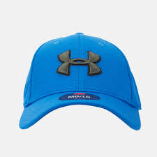 Under Armour Blitzing II Stretch Fit Cap | Caps | Caps & Hats ... Bucket Under Armour Hats Dicks Sporting Goods Shadow Run Cap Belk 2014 Mens Funky Cold Black Technology Amazoncom Skullcap White Sports Outdoors World Flag Low Crown Hat Ua 40 Us Womens Links Golf Adjustable Camo 282790 Caps At Twist Tech Closer Ca