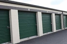 Tool Shed Middletown Pa by Self Storage Units West Harrisburg Pa Prime Storage Group