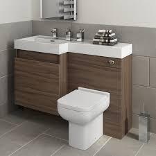 Home Depot Vessel Sink Stand by Bathrooms Design Kohler Console Sink Drop In Vessel Sinks Bowl
