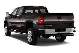 Gmc Truck Owner Guide 04 - User Guide Manual That Easy-to-read •