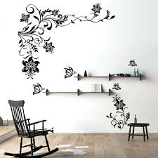 Wall Decor Stickers Target by Wall Decor 67 Wall Design Superb Metal Flower Wall Decor