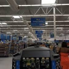 walmart supercenter 24 photos 22 reviews grocery 10500 w