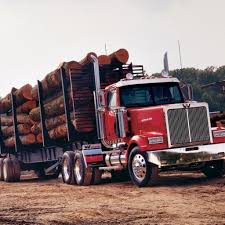 Used Truck Insurance Buying Guide | BigWheels.my Wwwclass8trucksalescom 2011 Western Star 4900ex For Sale Mercedes Atego 815 Dropside 75 Tonne Lorry Western Truck Rental 2006 Star Dump Enterprise Trenchless Pictures Of Sleepers Sleepers Components Keep Curtainside Commercial Insurance Ryder Trucking Gain Agency Home Custom Wrecker Trucks 2 Pinterest Semi Trucks Silver State Trailer Sells Freightliner Search Results Page Centre Youve Never Seen A Like This Guests Enjoy First Hand