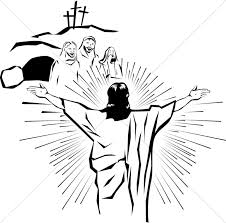 Easter Clipart Easter Graphics Christian Easter