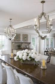 Bacarella Interiors Monmouth New Jersey Interior Designer