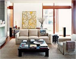 tipps für die anordnung der möbel im wohnzimmer