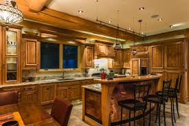 Log Cabin Kitchen Island Ideas by 100 Country Kitchen Island Designs Kitchen Small Kitchen