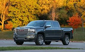 Future Chevy Trucks Future Chevy Pickup Trucks – Emo-in-law Gm Partners With Us Army For Hydrogenpowered Chevrolet Colorado Live Tfltoday Future Pickup Trucks We Will And Wont Get Youtube Nextgeneration Gmc Canyon Reportedly Due In Toyota Tundra Arrives A Diesel Powertrain 82019 25 And Suvs Worth Waiting For 2017 Silverado Hd Duramax Drive Review Car Chevy New Cars Wallpaper 2019 What To Expect From The Fullsize Brothers Lend Fleet Of Lifted Help Rescue Hurricane East Texas 1985 Truck Back 3 Td6 Archives The Fast Lane