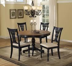 Black Kitchen Table Set Target by Furniture Low Back Counter Stools Target Bar Stool Breakfast