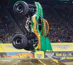 100 Monster Trucks Crashing Pin By Greg Rinkevich On Monster Trucks Pinterest Trucks