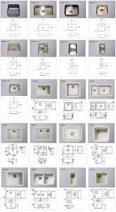 100 Hi Macs Sinks Index Of Images