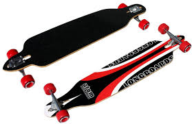 Atom Drop Through Longboard Review - Review Longboards 40 Ltm Drop Down Through Double Kick Complete Longboard Townscooter Forked Dropdown Longboards Sector 9 Orb Catapult 38 Platinum Atom Dpthrough Review Ride As Fuk Uerstanding Trucks 180mm Black Axis Buy Deck Reviewed And Rated Lgboardingnation Top Front View Of Our Hot Selling Flippin Board Co Bamboo Brokeskate 15 Pickup That Changed The World Best Longboards For Beginners Boardlife Whats Difference Through Vs Down