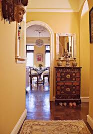 Popular Living Room Colors Sherwin Williams by 84 Best Hello Yellow Yellow Paint Colors Images On Pinterest