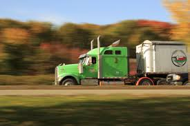5 Common Causes Of Tractor-Trailer Accidents | Reiner, Slaughter ... How Improper Braking Causes Truck Accidents Max Meyers Law Pllc Los Angeles Accident Attorney Personal Injury Lawyer Why Are So Dangerous Eberstlawcom Tesla Model X Owner Claims Autopilot Caused Crash With A Semi Truck What To Do After Safety Steps Lawsuit Guide Car Hit By Semi Mn Attorneys Worlds Most Best Crash In The World Rearend Involving Trucks Stewart J Guss Kevil Man Killed In Between And Pickup On Us 60 Central Michigan Barberi Firm Semitruck Fatigue White Plains Ny Auto During The Holidays Gauge Magazine