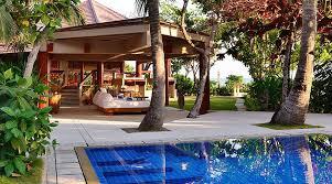100 Amanpolo Amanpulo 1 Bedroom Villa Luxury Villa In Cuyo Islands