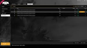 TOP 10 - ARMA 3 EDEN UPDATE: SERVER BROWSER | News | Arma 3 Arma 3 Tanoa Expansion Heres What We Know So Far 1st Ark Survival Evolved Ps4 Svers Now Available Nitradonet Dicated Sver Package Page 2 Setup Exile Mod Tut Arma Altis Life 44 4k De Youtube Keep Getting You Were Kicked Off The Game After Trying Just Oprep Combat Patrol Dev Hub European Tactical Realism Game Hosting Noob Svers Tutorial 1 With Tadst How To Make A Simple Zeus Mission And Host It Test Apex Domination Vilayer Dicated All In One Game Svers