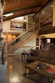 Doug Fir Flooring Denver by Gallery Hand Railings Hardwood Flooring Accessories Colorado