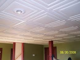 Soundproof Ceiling Tiles Menards by 8 Best House Acoustic Ceiling Ideas Images On Pinterest